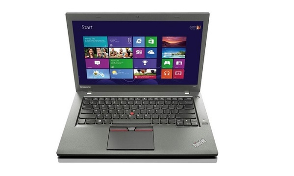 Lenovo ThinkBook 14 Sweepstakes