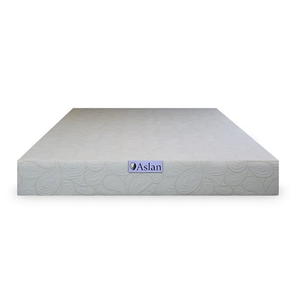 Aslan Mattress Sweepstakes