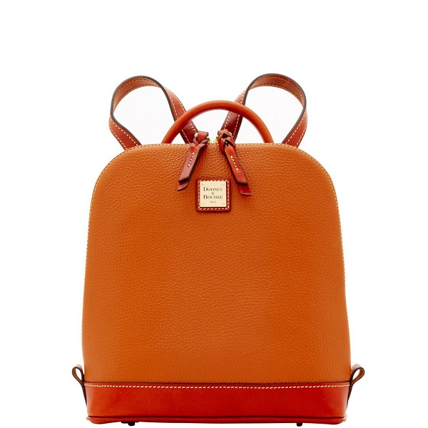 Dooney & Bourke Backpack Sweepstakes
