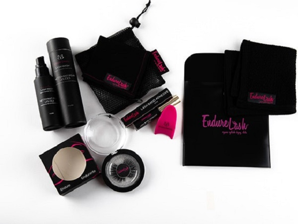 EndureLash Lash Essentials Kits Sweepstakes