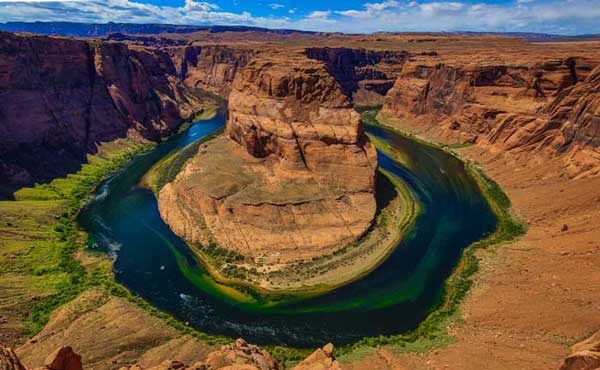 Trip to Grand Canyon Sweepstakes