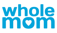 whole mom best sweepstakes
