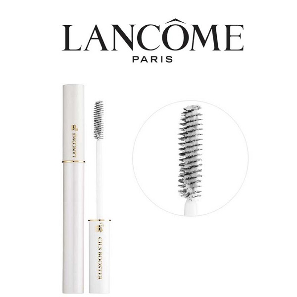 Free Lancome Cils Booster XL & Foundation Samples at Ulta