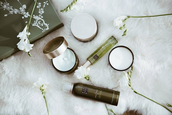 Free Rituals for the Holidays Tryabox