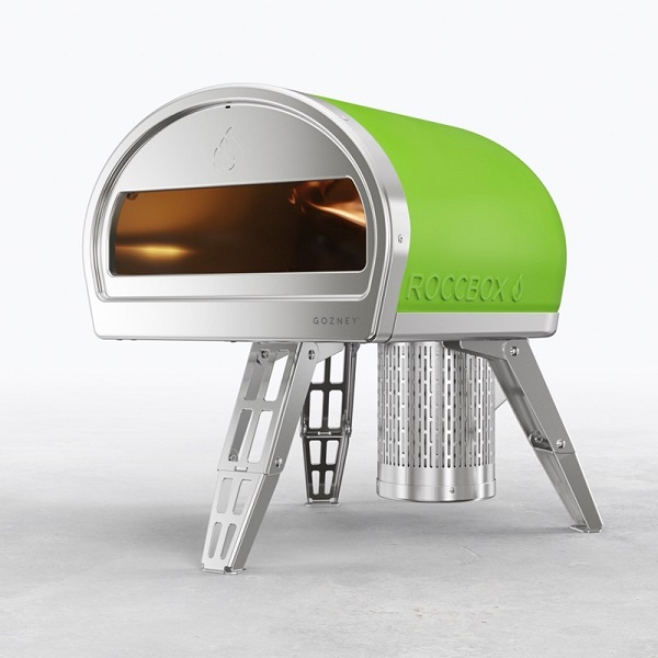 Pear Pizza Oven Sweepstakes