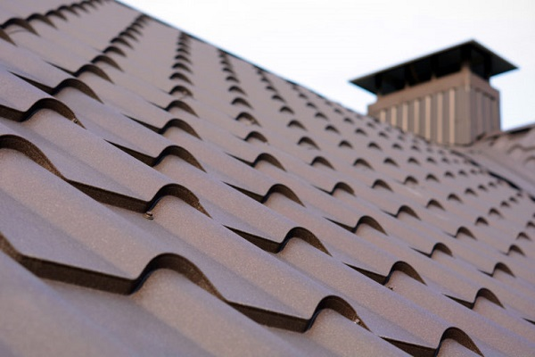 $10,000 Roofing Sweepstakes