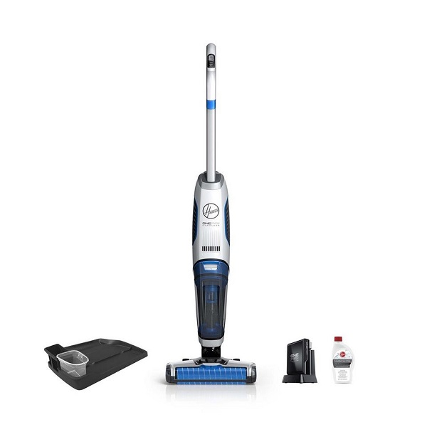 Hoover OnePWR FloorMate Jet Kit Sweepstakes