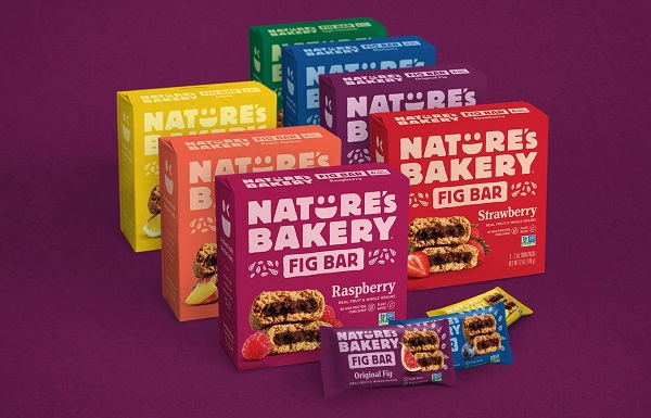 $250 Naturesbakery.com Gift Cards Sweepstakes