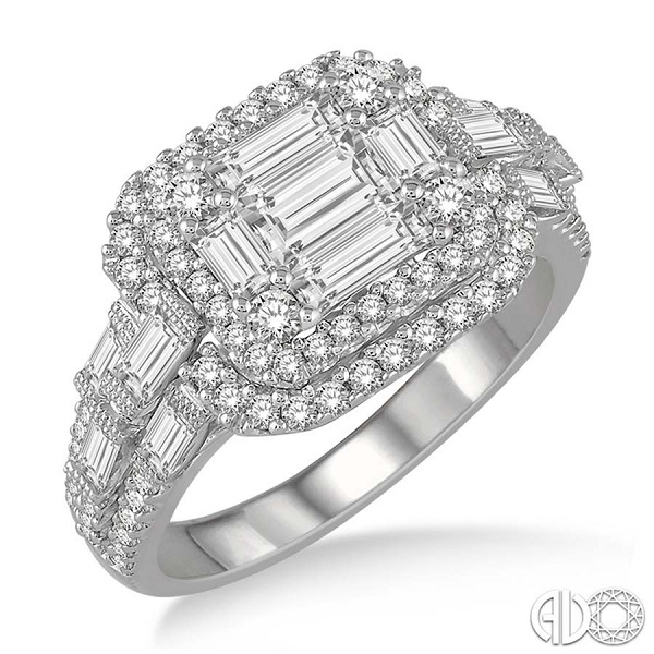 Bridal Jewelers Collection Sweepstakes