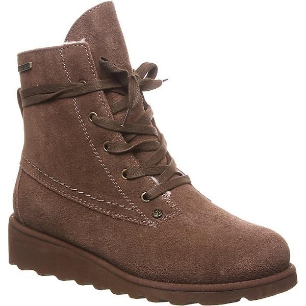 Harmony Boots Sweepstakes