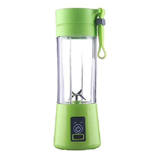 Portable Juicer Sweepstakes