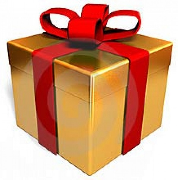 Free Birthday Gift, Special Offers & More
