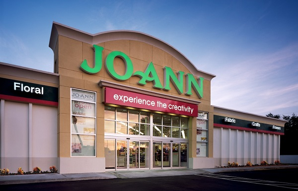Free Cricut Infusible Ink Event at Joann