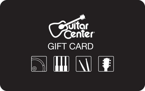 1 500 guitar center gift card sweepstakes whole mom. Black Bedroom Furniture Sets. Home Design Ideas