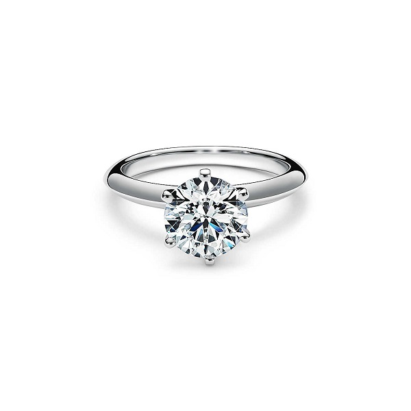 $10,000 Engagement Ring Sweepstakes